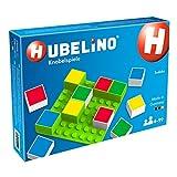 Hubelino GmbH 410092 Sudoku Knobelspiel
