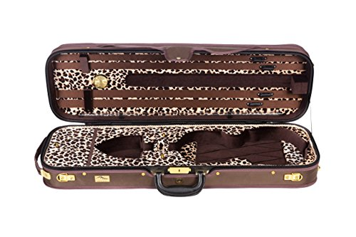 estuche-para-violin-madera-delux-regent-4-4-m-case
