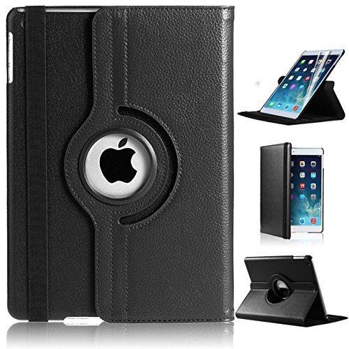 mtz-ipad-mini-1-2-3-fall-rc-ipad-mini-360-drehbar-smart-case-cover-stander-fur-apple-ipad-mini-1-2-3