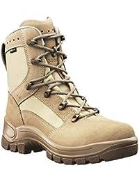 ab4f5166cb7 Amazon.co.uk: Haix: Shoes & Bags