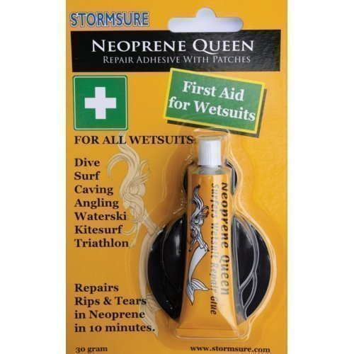 stormsure-neoprene-queen-wetsuit-repair-adhesive-and-patch-kit