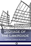 Voyage of the Liberdade (Illustrated)