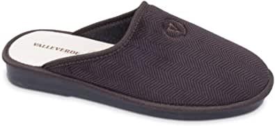 Valleverde Pantofole Ciabatte Uomo 37802