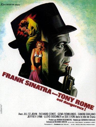 tony-roma-poster-de-pelicula-french-11-x-17-en-28-cm-x-44-cm-frank-sinatra-jill-st-john-simon-oaklan