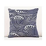 Best National Sofas - SESO UK- National Wind Lunch Pillow Bedside Office Review