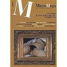 Micromega (2018): 6