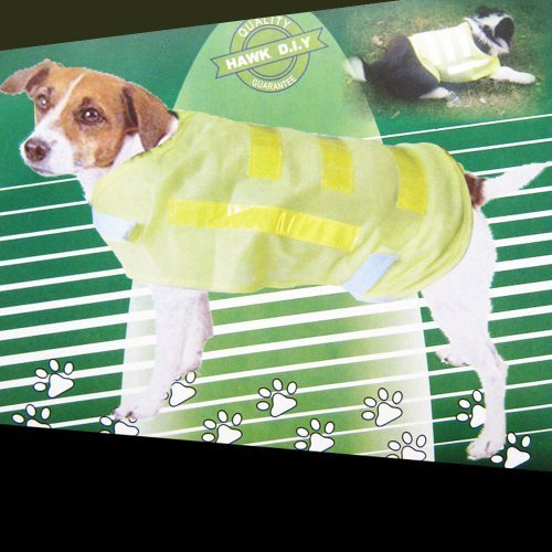 dog-pet-saver-life-jacket-vest-reflective-strip-preserver-sports-puppy-shirt-new-by-atb