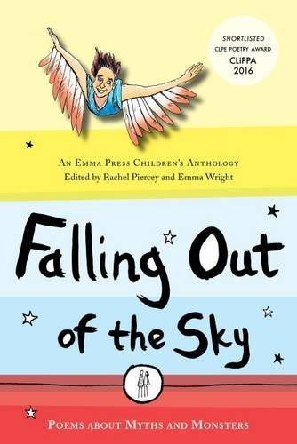 the sky is falling pdf free download