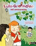 Lulu-Grenadine est amoureuse (03)
