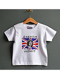 73ca58fa4c59 Amazon.co.uk  Nippaz With Attitude - Novelty   Special Use  Clothing