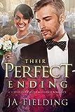 Their Perfect Ending (BWWM Romance  Book 1)