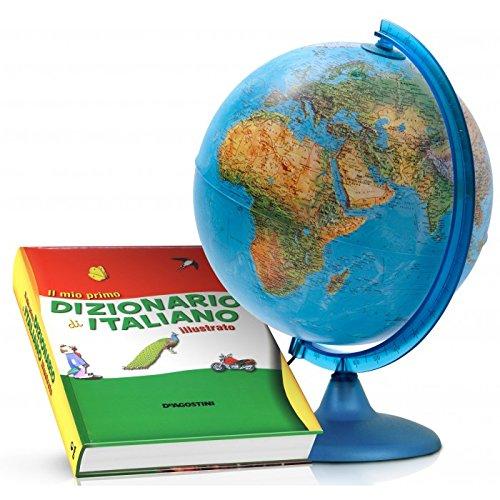 mappamondo-globo-orion-con-dizionario-illustrato-25-cm-luminoso-tecno-didattica