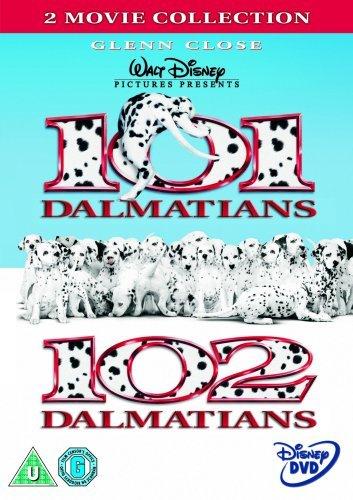 101-dalmatians-102-dalmatians-2-dvd-edizione-regno-unito-edizione-regno-unito