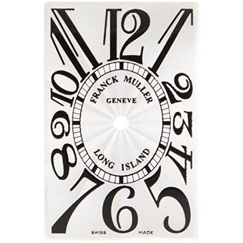 franck-muller-long-island-19-x-19-x-30-mm-cadran-argent-pour-montre-femme