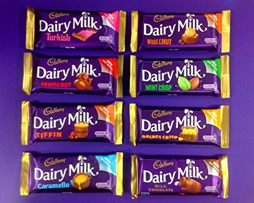 irish-cadbury-dairy-milk-chocolate-8-pack-dairy-milk-tiffin-turkish-delight-mint-crisp-golden-crisp-