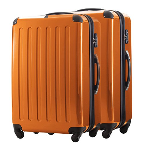 hauptstadtkoffer-set-of-2-130liter-130liter-suitcase-130-liter-75-x-52-x-32-cm-hardshell-case-high-g