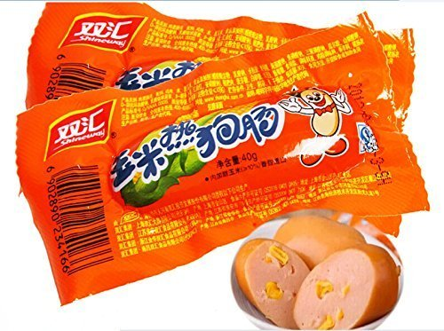 dd2-childhood-snacks-shuanghui-sweet-corn-chinese-style-hot-dog-sausage-40-g-sweet-and-35-g-spicy-sw