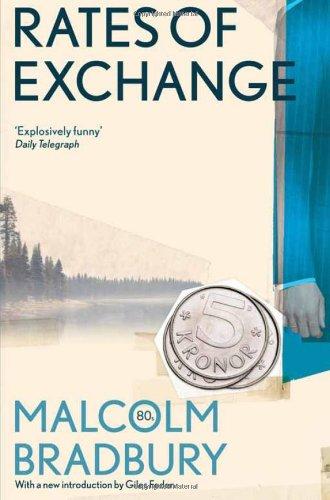 rates-of-exchange