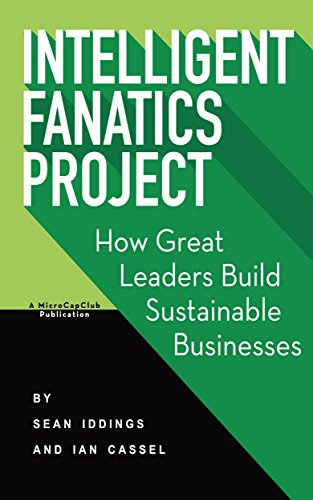 intelligent-fanatics-project-how-great-leaders-build-sustainable-businesses-english-edition