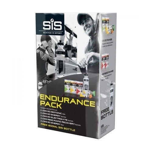 6-PACK-Science-in-Sport-SiS-Endurance-Pack-1-box-6-PACK-BUNDLE