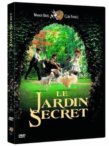 Le Jardin secret |