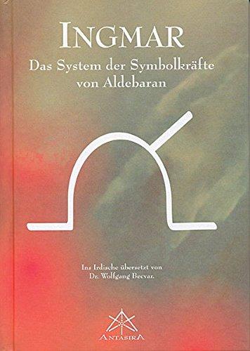 ingmar-das-system-der-symbolkrafte-von-aldebaran