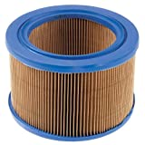 FESTOOL 493825 Absolut-Filter AB-FI SRH 45