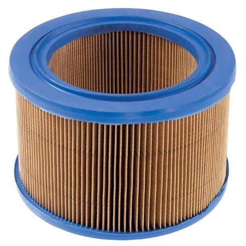 festool-filtro 493825 absolu AB 45 srh-fi