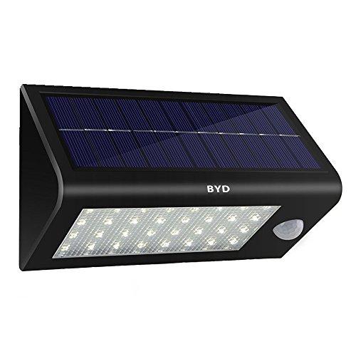 byd-3-intelligiente-modi-32-helle-led-solarleuchten-drahtlose-wetterfeste-sicherheits-licht-lampen-b