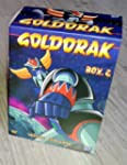 Goldorak box 2