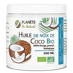 huile-noix-coco-bio-500-ml-produit-agriculture-biologique