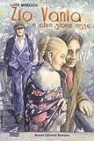 Zio Vania e altre storie russe