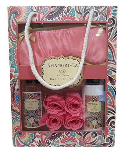 creative-colours-shangri-la-bath-gift-set-in-printed-box-120-ml