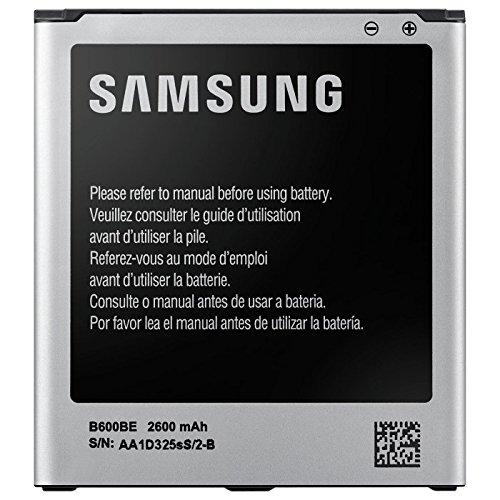 100-genuine-original-samsung-galaxy-s4-batteria-eb-b600-be-2600mah