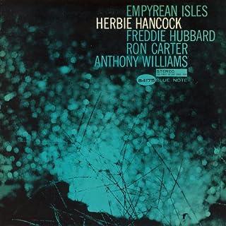 Empyrean Isles by Herbie Hancock (B00000I8UG) | Amazon Products
