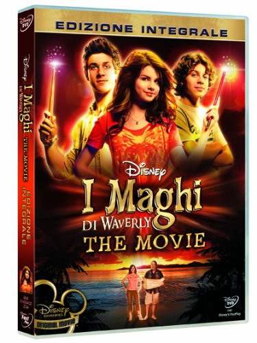 i-maghi-di-waverly-the-movie