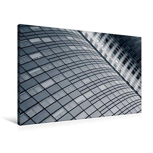 premium-textil-leinwand-90-cm-x-60-cm-quer-fassaden-dexia-tower-und-coeur-defense-wandbild-bild-auf-