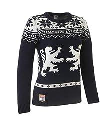 Amazon.es  jersey navideño - Último mes   Jerséis 3acef56347a8