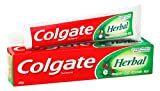 #2: Colgate Herbal Toothpaste - 200 g