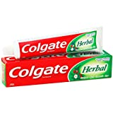 Colgate Herbal Toothpaste - 200 g