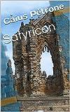 Satyricon - Format Kindle - 1,99 €