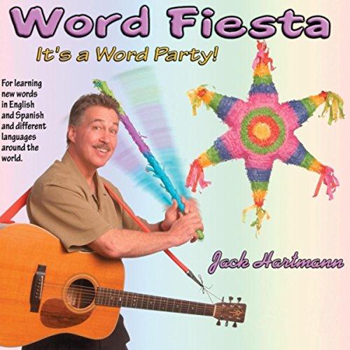 Latin Letter Sounds 2
