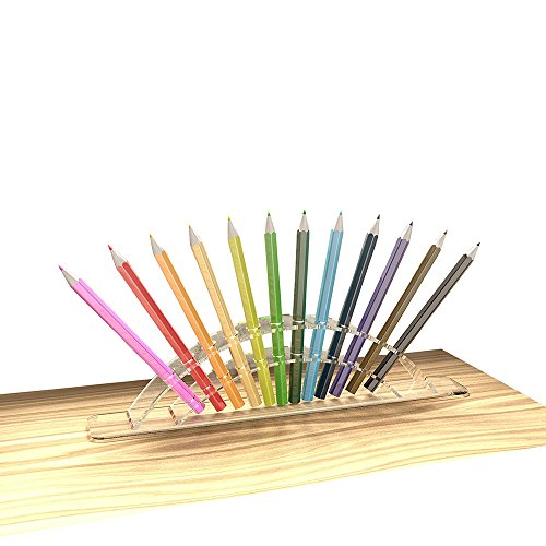 Love this pen display rack