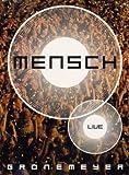 Herbert Grönemeyer - Mensch Live [2 DVDs]