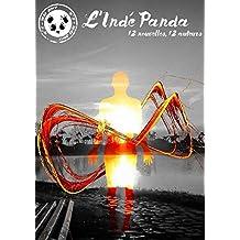 L'INDÉ PANDA N°3