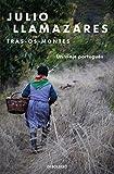 Trás-os-montes: Un viaje portugués (BEST SELLER)