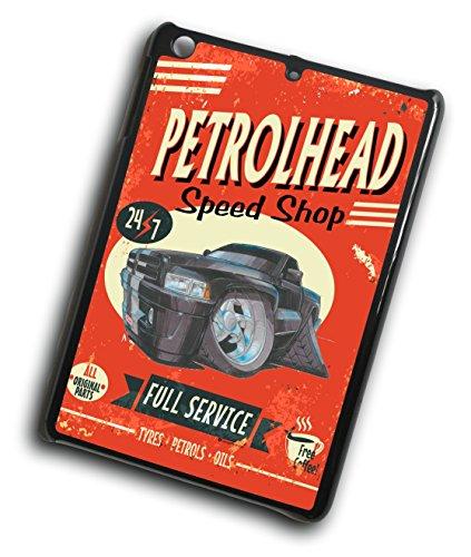 koolart-petrolhead-speed-shop-american-dodge-ram-pickup-truck-hard-case-for-ipad-mini-generation-1-2