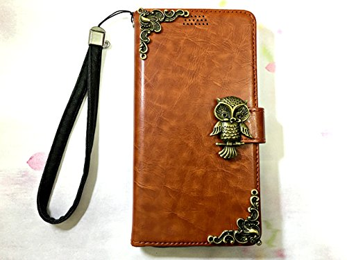 owl-vintage-leather-phone-wallet-case-handmade-phone-wallet-cover-for-samsung-galaxy-s7-edge-mn0336