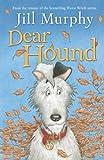 Dear Hound (English Edition)