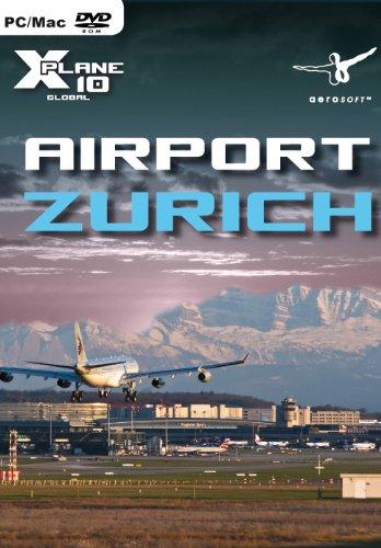 airport-zurich-addon-pour-x-plane-10